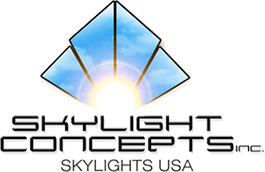 Skylight Concepts