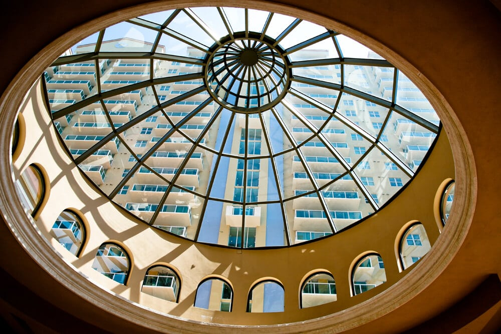 Architectural Skylights Skylight Concepts
